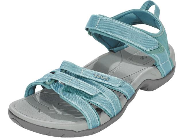527d9e02ed44 Teva Tirra Sandals Women north atlantic